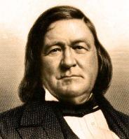 James Petigru