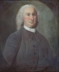 Jeremiah-Theus-xx-Gabriel-Manigault-1757