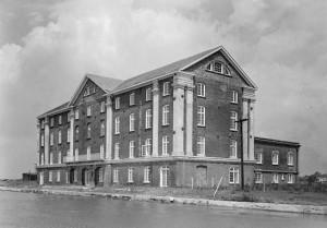 West_Point_Rice_Mill,_Ashley_River,_Near_Calhoun_Street,_Charleston_(Charleston_County,_South_Carolina)