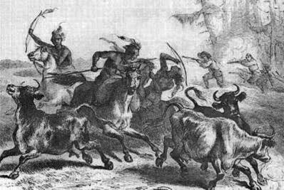 Yemassee War
