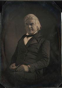 Sen. Andrew Pickens Butler