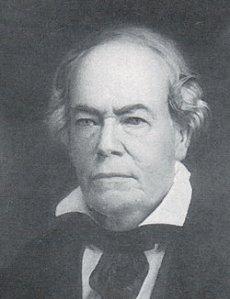Henry L. Pinckney