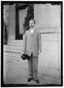 coleman blease (library of congress)