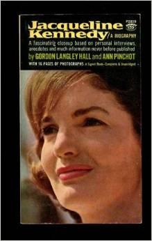 1966 paperback version