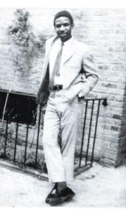 John Paul Simmons