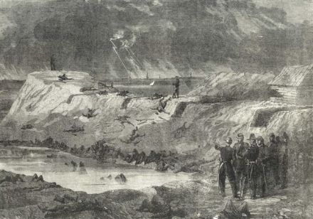 fort-wagner-sc-day-after-attack-by-union-jpg