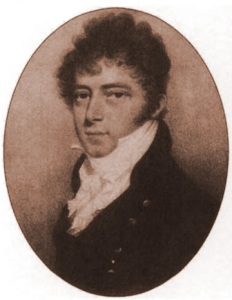 Joseph Alston