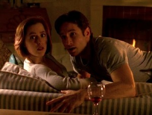 x-files-small-potatoes-mulder-scully