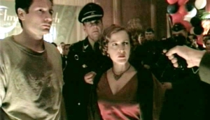 xfiles-triangle-screenshot