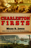 chas first cover - official - front cover.png