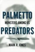 marks books - predators (lo res)