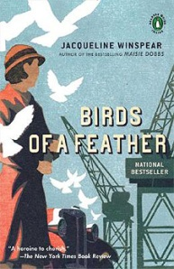 birds-of-a-feather-225