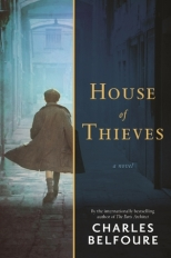 House+of+Thieves+-+Charles+Belfoure