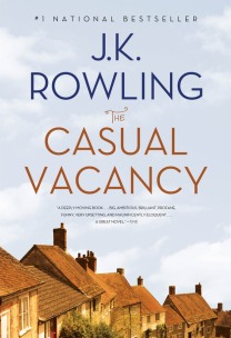 the-casual-vacancy-new-cover-paperback-full