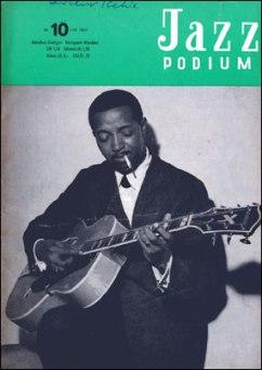 63_jazzpodium