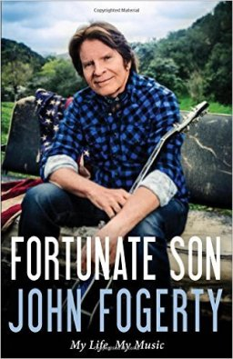 forunate son