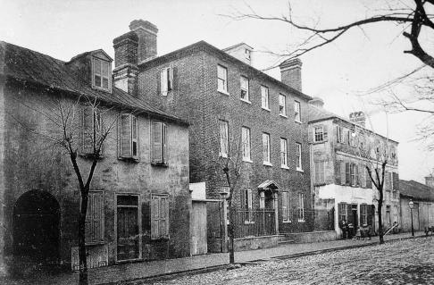 83-91 church street