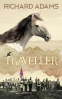 traveller-final