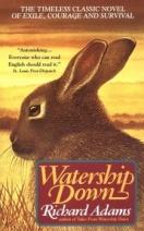 watership-down