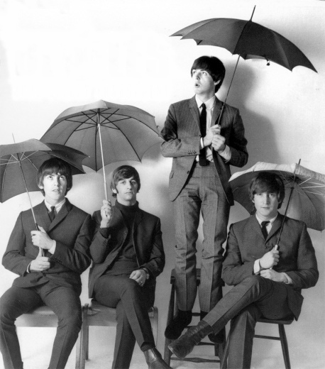 1961_music_beatles_1965