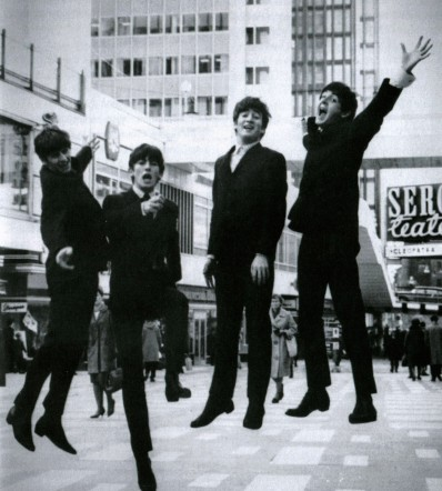 The_Beatles_i_Hötorgscity_1963