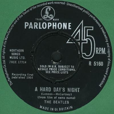 a_hard_days_night_single