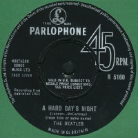 a_hard_days_night_single