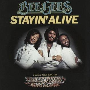bee_gees_stayin_alive