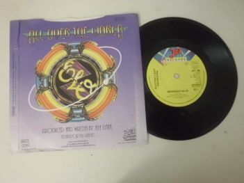 elo-electric-light-orchestra-jeff-lynne-7-single-p-s-all-over-the-world_29570885