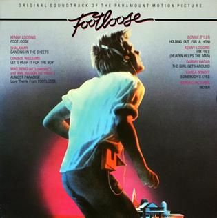 footloose_soundtrack_1984
