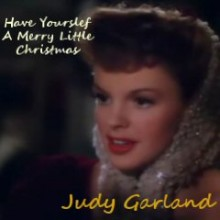have-yourself-a-merry-little-christmas-judy-garland-220x220