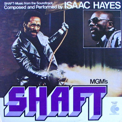isaac-hayes-theme-from-shaft-1971