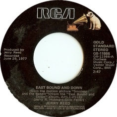 jerry-reed-east-bound-and-down-rca-gold-standard
