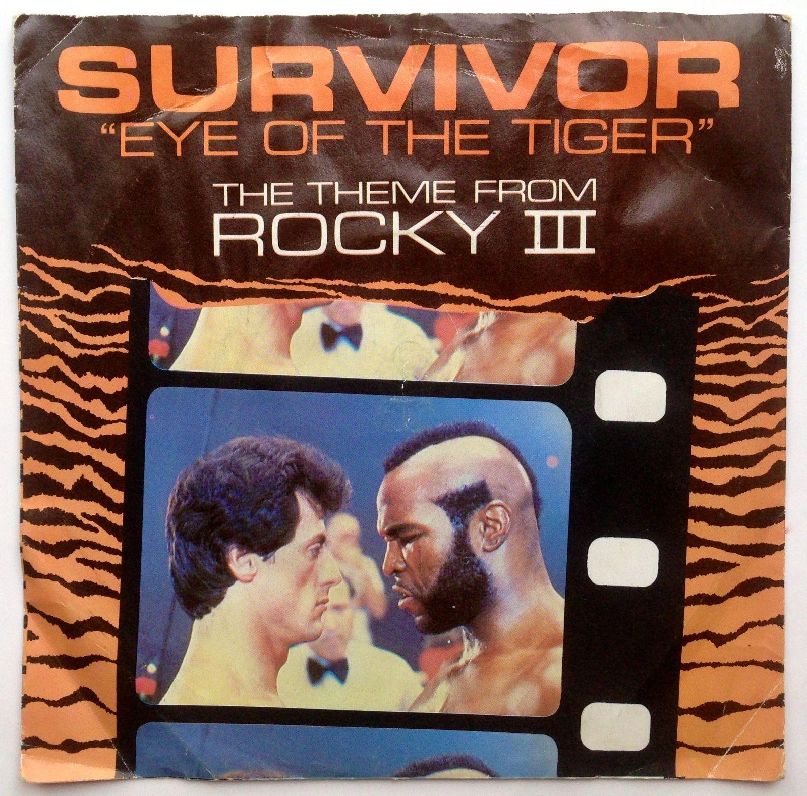 survivor-eye-of-the-tiger-7-single--2_25581322