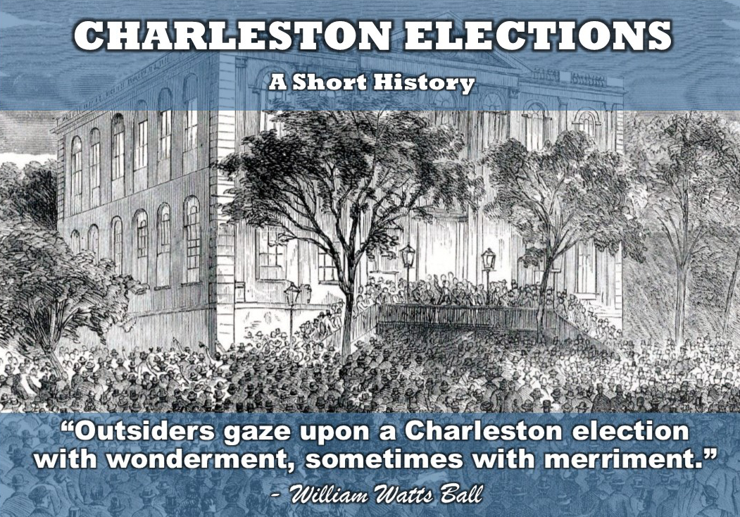 chas election short history