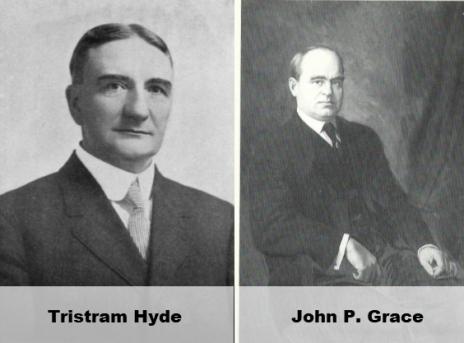 hyde-grace