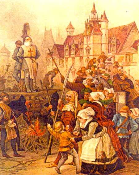 jacques-de-molay-grand-master-of-the-knights-templar-burned-at-the-stake-in-paris-france-on-march-18-1314.