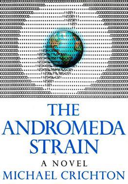 Big-andromedastrain