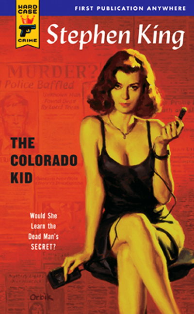 colorado-kid-cover-review-hard-case-crime-stephen-king