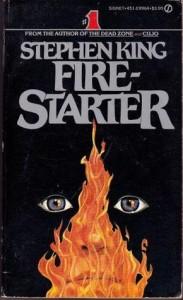 firestarter-183x300