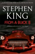 From_A_Buick8_StephenKing