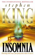 insomnio-Stephen-king