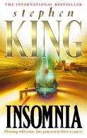 insomnio-Stephen-king
