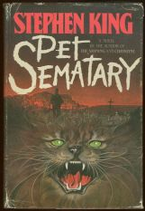 pet-sematary-book-cover-stephen-king