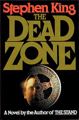 TheDeadZone