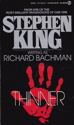 Thinner0